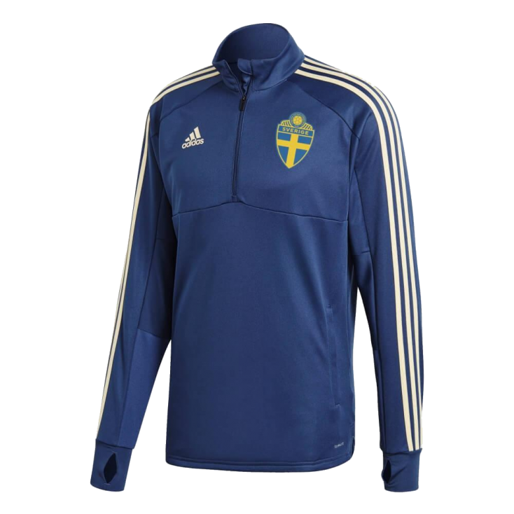 Training top Sweden Adidas