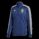 Training top Suède Adidas