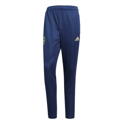 Training pant Sweden ADIDAS