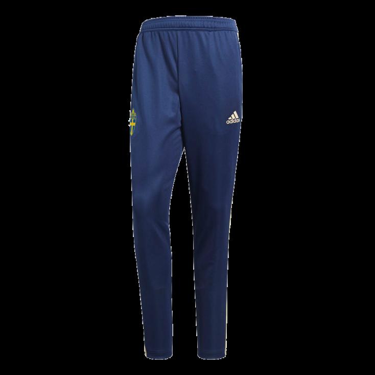 Pantalon entrainement Suède ADIDAS