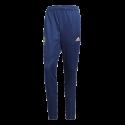 Pantalon entrenamiento Suecia ADIDAS
