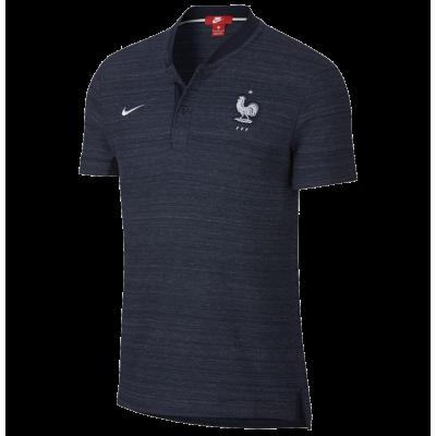 Polo France 2018 NIKE