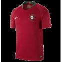 Camiseta niño Portugal domicilio 2018 NIKE