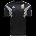 Camiseta Argentina exterior niño ADIDAS 2018