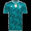 Shirt Germany away 208 ADIDAS