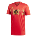 Shirt kid Belgium home 2018 ADIDAS