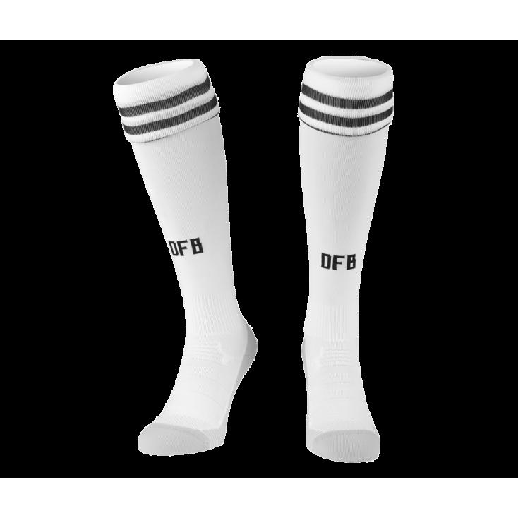 Socks Germany home 2018 Adidas