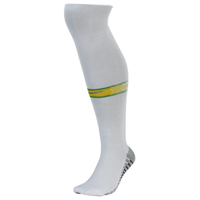 Socks Brazil white Nike