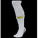 Chaussettes Brésil blanche Nike