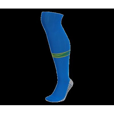 Chaussettes Brésil Nike