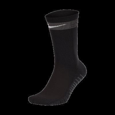 Chaussettes Crew Nike noir