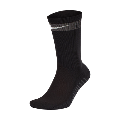 Socks Crew Nike black