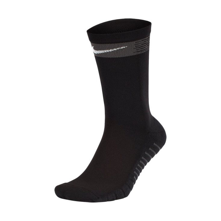 Socks Crew Nike black