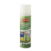 Spray free kick