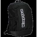 Bag Lamberto KAPPA