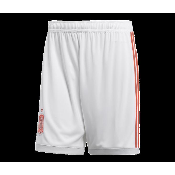 Pantalon corto España exterior 2018 ADIDAS