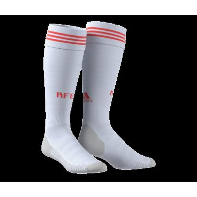 Socks Spain away 2018 Adidas
