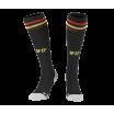 Socks Spain home 2018 Adidas