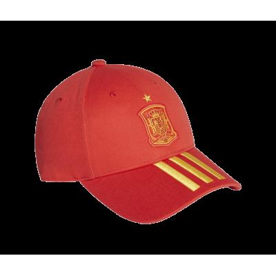 Cap Spain 2018 ADIDAS