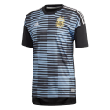 Training shirt Argentina Adidas