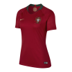 Maillot femme Portugal 2018 NIKE