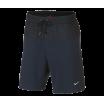 Pantalon corto Francia Modern NIKE