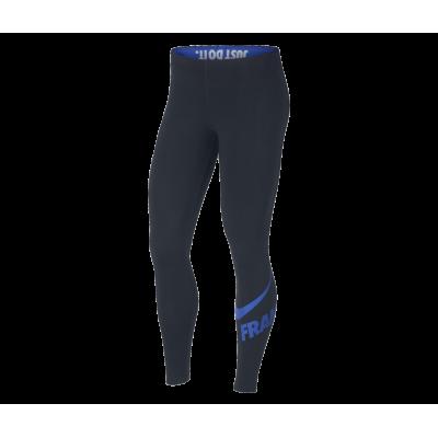 Legging femme France Nike