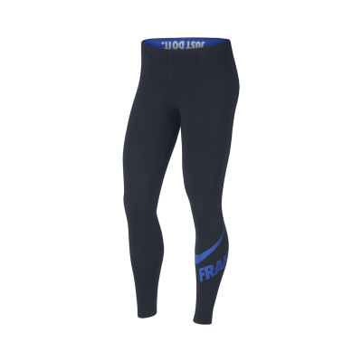 Leggings women France Nike