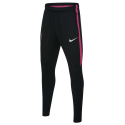 Training pant PSG Nike