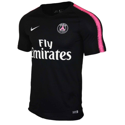 Training shirt PSG 2018-19 NIKE