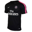 Maillot entrainement PSG 2018-19 NIKE
