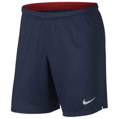 Short PSG home 2018-19 NIKE