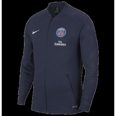 Jacket PSG Nike