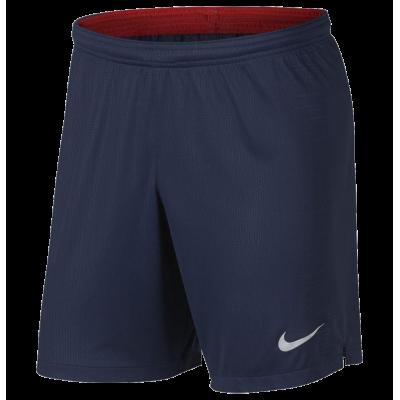 Pantalon corto niño PSG domicilio 2018-19 NIKE