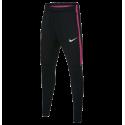 Training pant kid PSG Nike