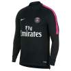 Training top PSG Nike black