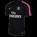 Training shirt kid PSG 2018-19 NIKE