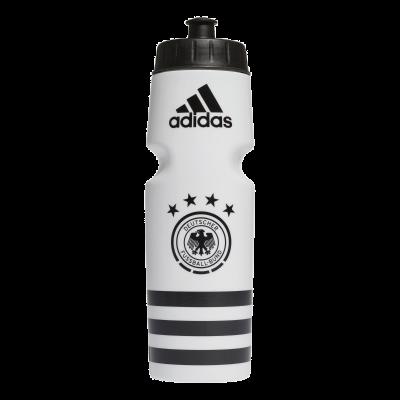 Botella Alemania Adidas