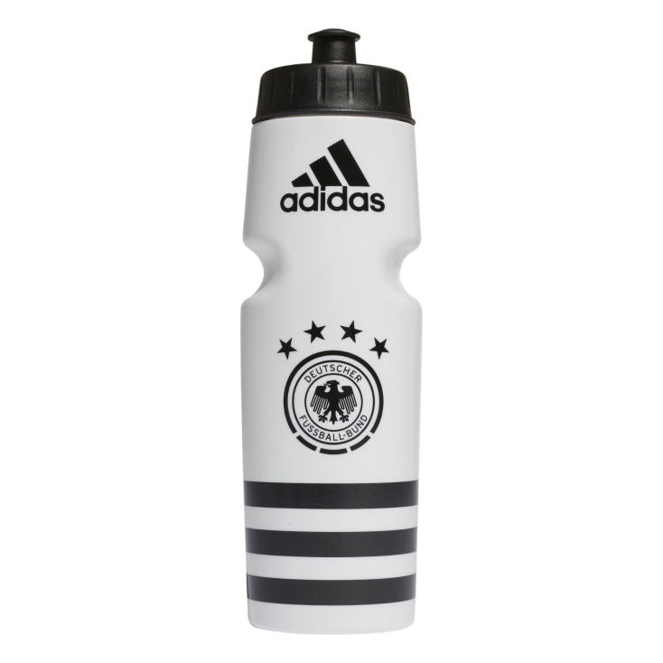 Bouteille Allemagne Adidas