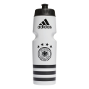 Bottle Germany Adidas