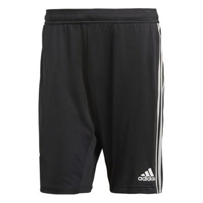 Pantalon corto entrenamiento Alemania 2018 ADIDAS