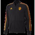 Jacket Belgium Adidas