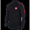 Sweat Turquie Drill Top Nike