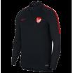 Sweat Turkey Drill Top Nike