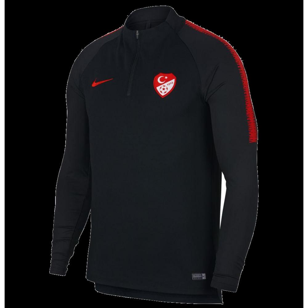 9ba7d3b4fee17 Sweat Turkey Drill Top Nike