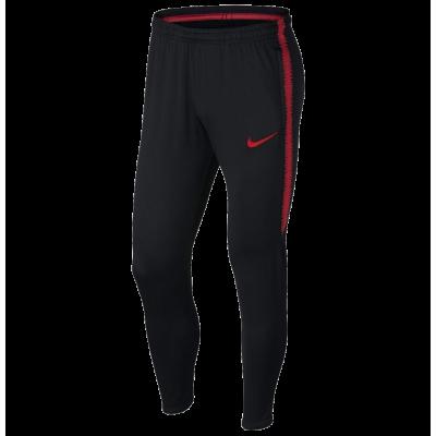 Pantalon Turquia Squad Nike
