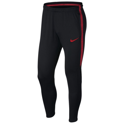 Pantalon Turquie Squad Nike