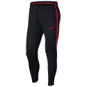 Pant Turkey Squad Nike
