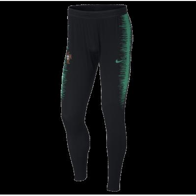 Pantalon entrainement Portugal 2018 NIKE