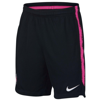 Training short PSG kid NIKE